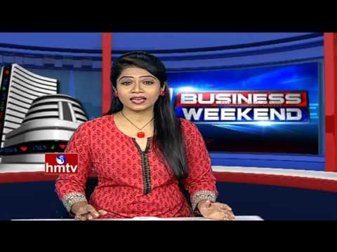 Business Plus | Weekend Special | 23-04-16 | HMTV
