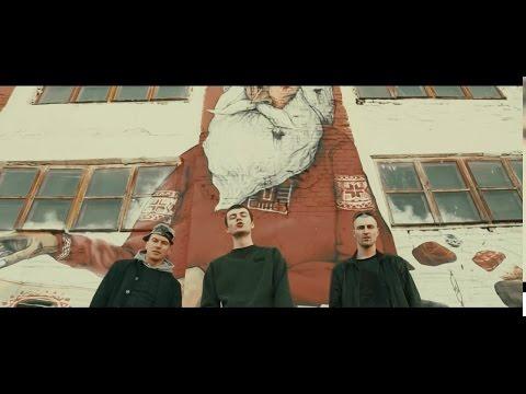 БРАТУБРАТ feat. Словетский - Не верю (Премьера клипа, 2015)