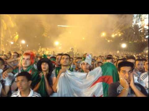 Rencontre ame soeur algerie