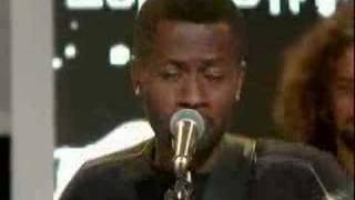 Watch Jean Racine Born In Africa video