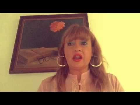 End Financial Worries without a Job. Manifest Miracles -Shreem Brzee  Mantra-My Testimony