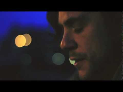 Jack Savoretti - The Proposal | RTTV Sessions