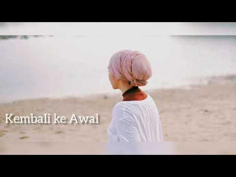 Download Kembali ke Awal - Glen Fredly Raras Ocvi Cover Mp4 baru