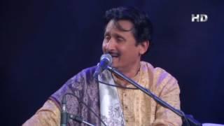 Tumi Je Amar Bhalobasha - Jamal Hassan - Asian TV Live
