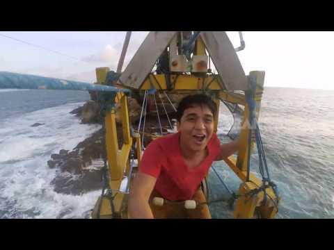 Youtube travel bandung wonosari