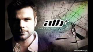 ATB - Future memories full HQ