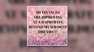 Everyday Wealth Lifestyle