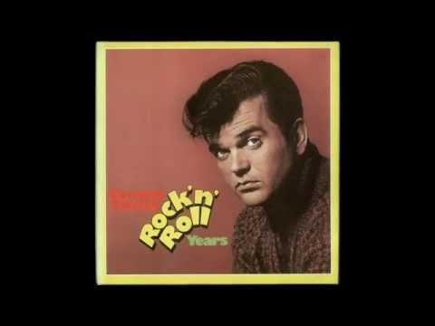 Twitty Conway - Restless