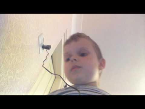 Научное видео(4)