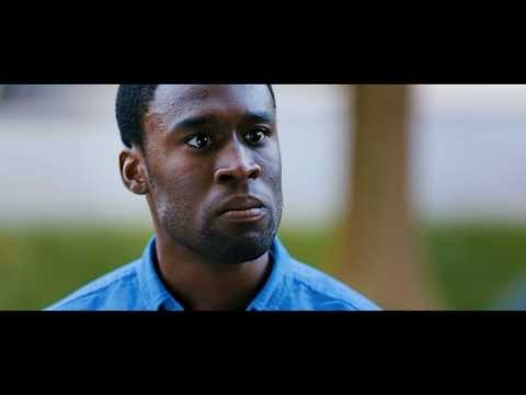 Tosin Morohunfola 2014 Acting Demo Reel