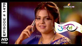 Uttaran - ???? - 23rd September 2014 - Full Episode(HD)
