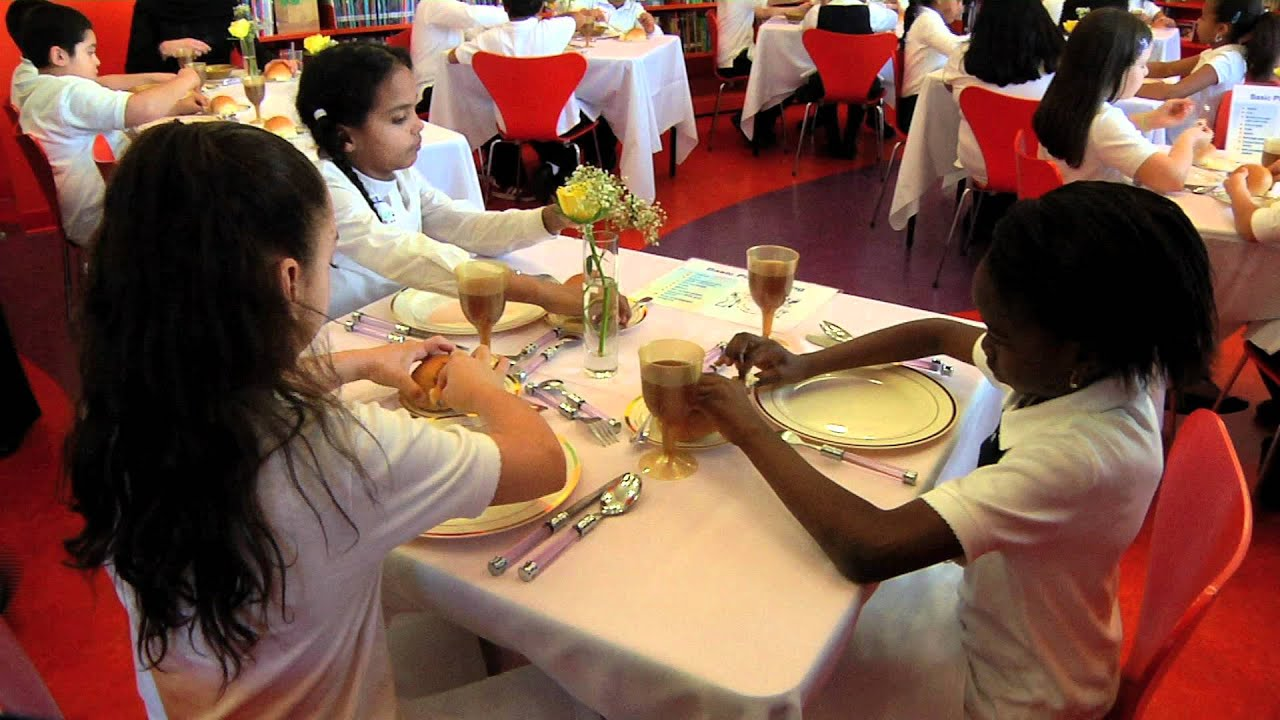 Social Skills and Table Manners for Children YouTube : maxresdefault from www.youtube.com size 1920 x 1080 jpeg 183kB