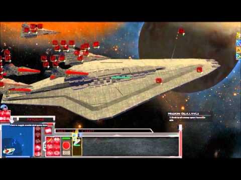 Star Wars Republic at War Ships Star Wars Republic at War How