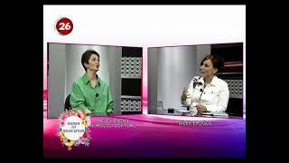 İnsana İyi Gelen Şeyler | Dr.Melek Ertan