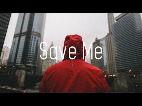 RMCM - Save Me