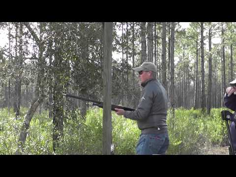 Florida Challenge Sporting Clays (Sunday 1)