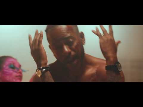 Eric Bellinger - Tapped In (Official Music Video)