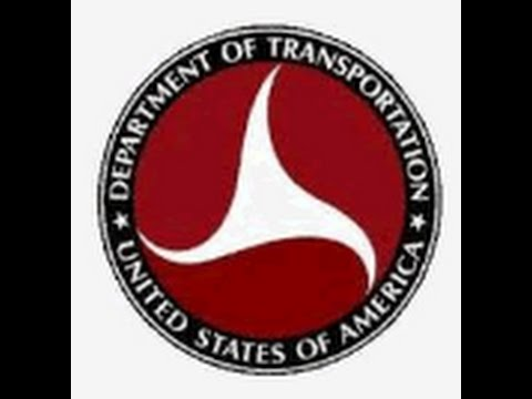 [DOT Physical Exam For CDL MA] Video