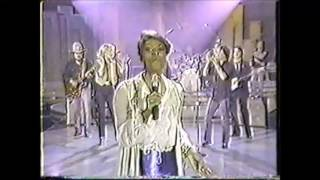 Solid Gold Season 1 1981 Delbert Mcclinton 34 Giving It Up For Your Love 34