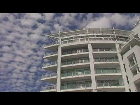 Auckland Hotels & Accommodation ...