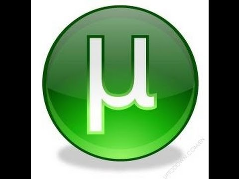 Configurar utorrent para una mayor velocidad