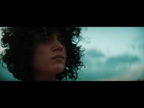 Tourist - U (Official Music Video)