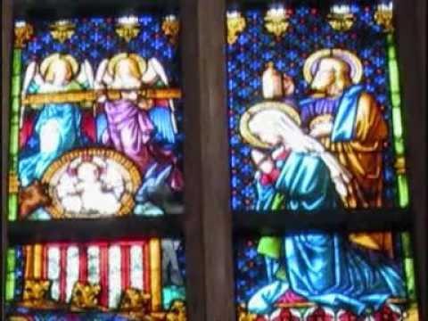 Heinrich Schütz - Heute ist Christus der Herr geboren, SWV 439