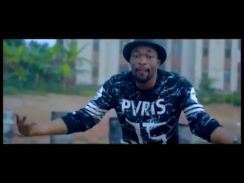 Nero X – Hosanna ft Yoggie Doggie (Official Video) music videos 2016