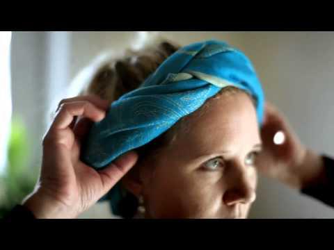 IKEA: Textiles – a part of life