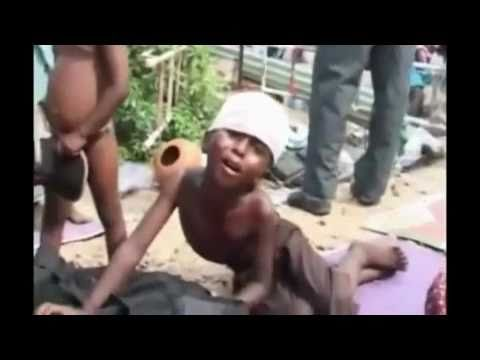 Sri Lanka War Crime Crucial evidence analysis on Tamil masscres.mp4