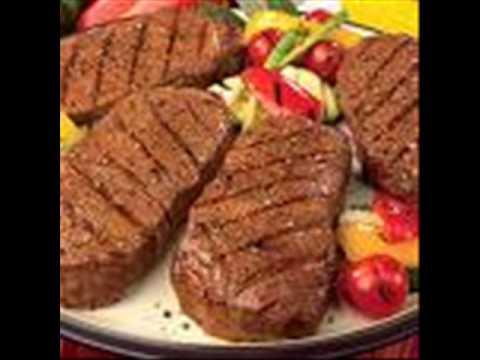 steak zum abnehmen