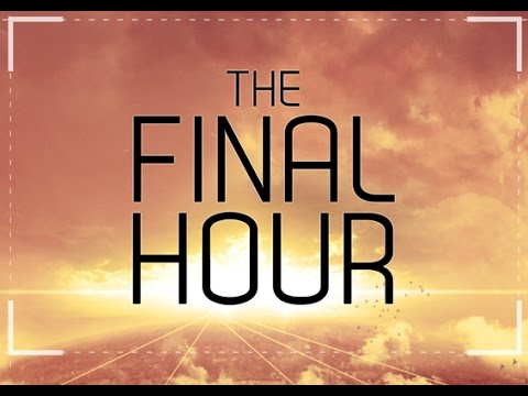 June 2015 final hour end times last days bible prophecy current events