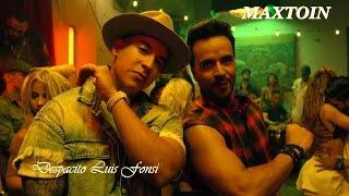 download lagu Despacito Luis Fonsi  Ft. Daddy Yankee Cover Piano gratis