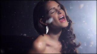 Веси Бонева ft. Mickey Mouse - Коледен сън
