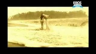 download lagu Aaja Soniye Uncut Full  Song  Dus Kahaniyaan gratis