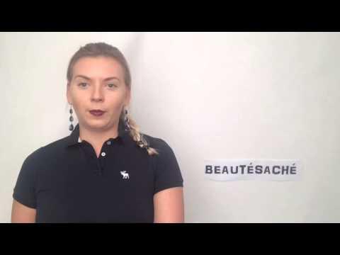 Dry skin care secret