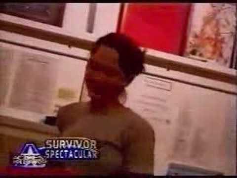 Colleen Haskell pre-Survivor