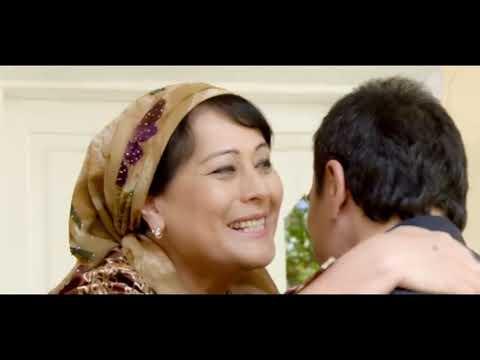 Сардор Мамадалиев - Дустим