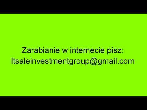 Praca Online Praca Z Domu Praca Chalupnicza Zarabianie W Internecie Praca Dodatkowa