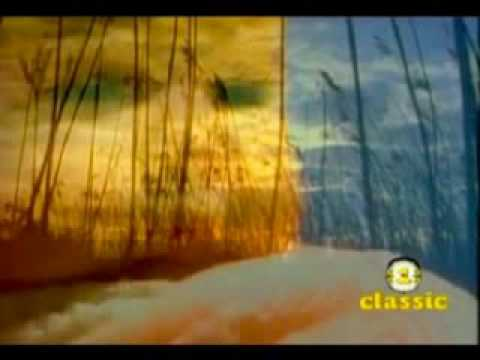 Van Morrison-Have I told you lately that I love you video on Music Video.flv