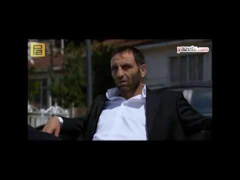 Memati - Bu Şehir Girdap Gülüm video