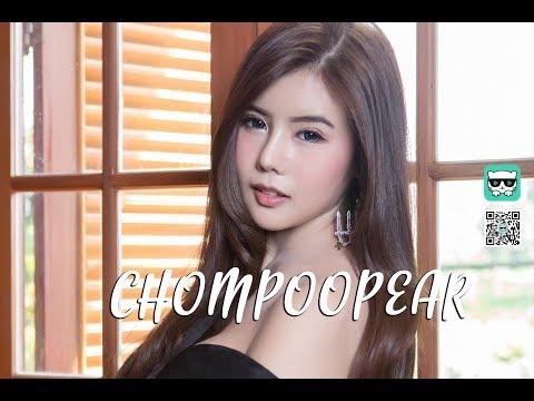 Kitty Live - ชมพูแพร Chompoopear CupE ห้ามพลาด