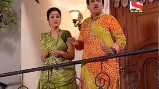 Taarak Mehta Ka Ooltah Chashmah - Episode 1345 - 22nd February 2014