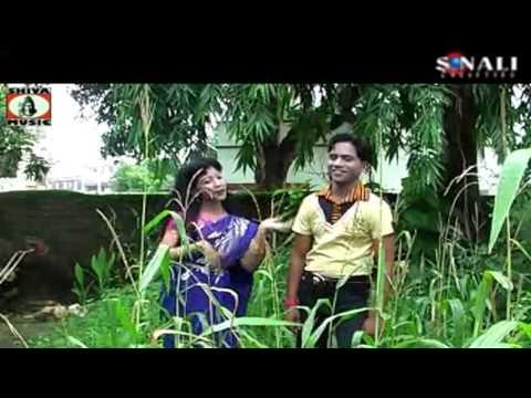 Khortha Song Jharkhandi 2015 - Porabo-porabo - Jharkhandi Songs Album - Karamdiar video