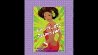 Qechen Fikir 022  (Radio Drama) Sheger 102. 1 FM - MP4