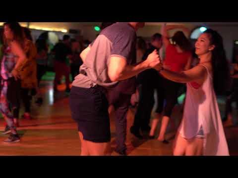 ZESD2018 Social Dances TBT v21 ~ Zouk Soul