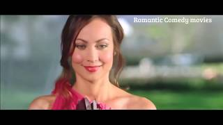 Hallmark romantic movies full english Drama romanc