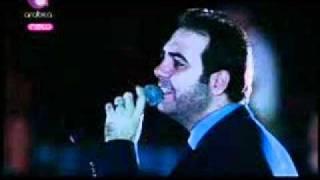 download lagu وائل جسار موجوع  / Wael Jassar Mawgo3 2011 gratis