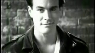 Brandon Lee Best Moments