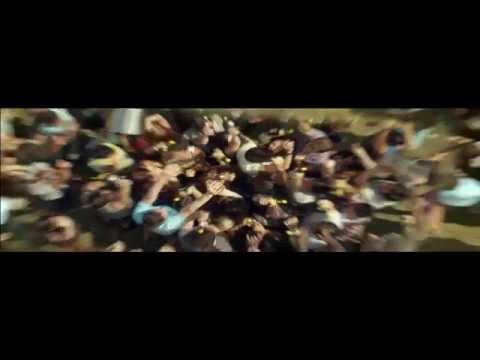 BIG COLA  'Piensa en grande' spot 30
